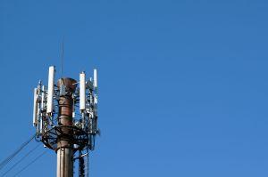 antenas-telefonia-pronto-contaran-ine_ediima20160310_0135_12